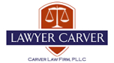 Carver Law Firm PLLC