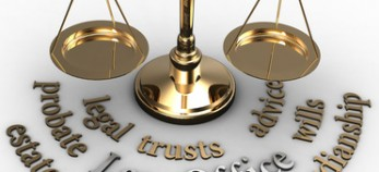 Don't Be Afraid To Trust | Carver Law Firm PLLC | Fayetteville NC Lawyer