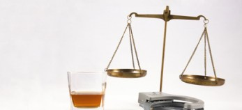 The Costs of DWI in North Carolina | Carver Law PLLC | Fayetteville NC